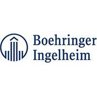 boehringer ingelheim industrie pharmaceutique