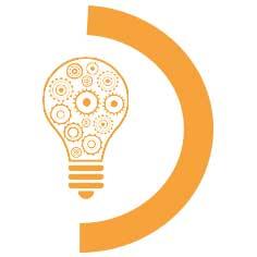 ingenierie-projets-industries-chimiques-pharmaceutiques-etudes-conception-details