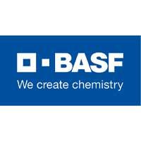 basf industrie chimique