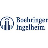 boehringer ingelheim industrie pharmaceutique