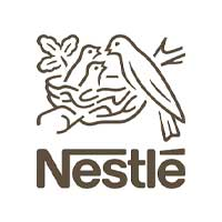 nestle industrie agroalimentaire